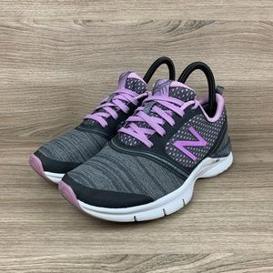 New Balance 711 Training Shoe